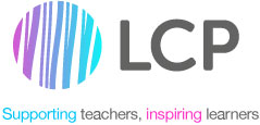 LCP Supporting Teachers, Inspiring Learners