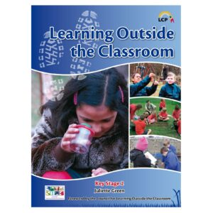 lcp Learning outside classroom key stage 2
