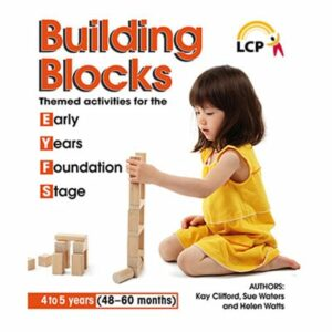 lcp building blocks 4 to 5 years