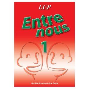 lcp entre nous 1