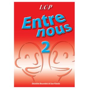 lcp entre nous 2