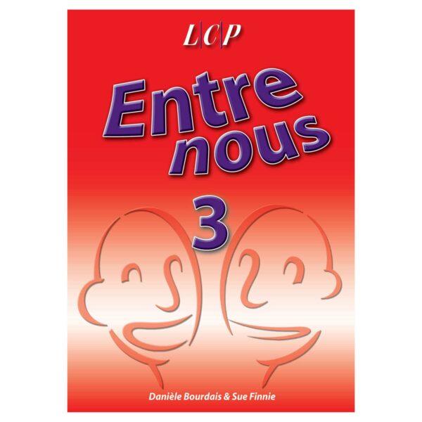lcp entre nous 3