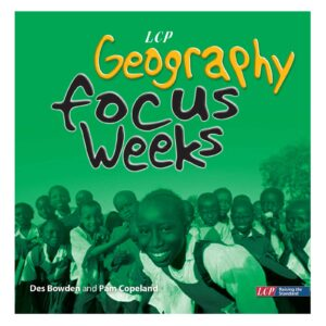 lcp geography focus weeks CD