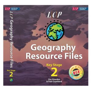lcp geography resource files key stage 2