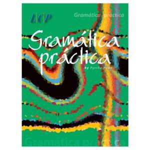 lcp gramatica practica