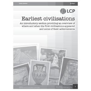 lcp history earliest civilisations key stage 2 file 2