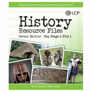 lcp history resource file second edition key stage 2 file 1
