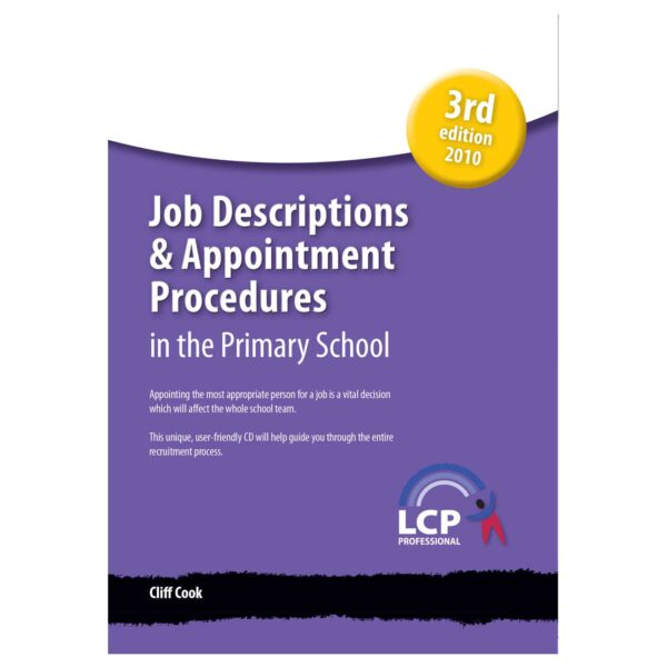 lcp-job-descriptions-and-appointment-procedures-in-the-primary-school
