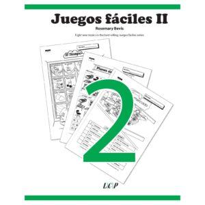 lcp juegos faciles 2