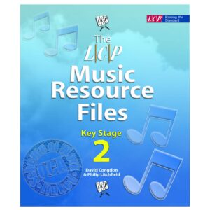 lcp music resource files key stage 2