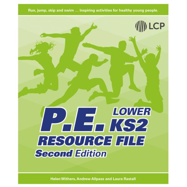 lcp pe lower key stage 2