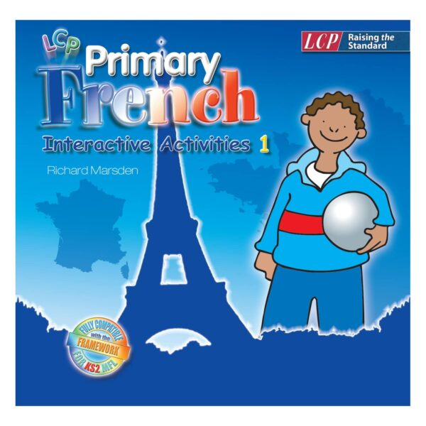 lcp primary french interactive activities 1