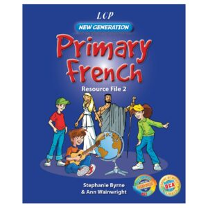 lcp primary french resource file 2