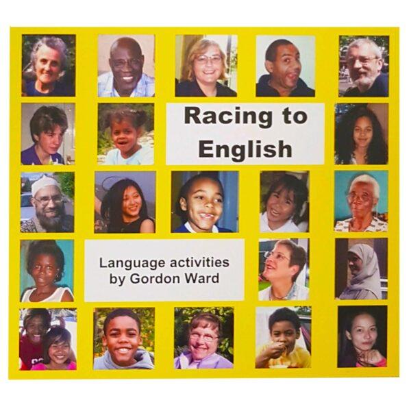 lcp racing to english