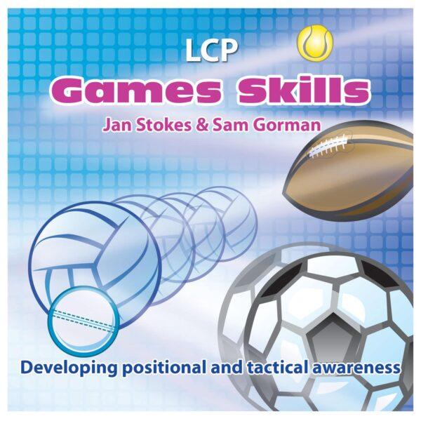 lcp games skills