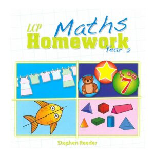 lcp maths homework year 2