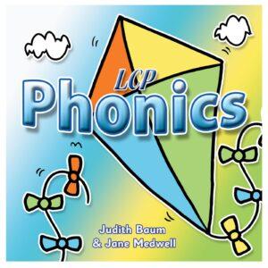 lcp phonics