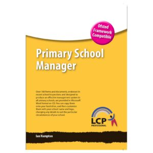 lcp primary school manager