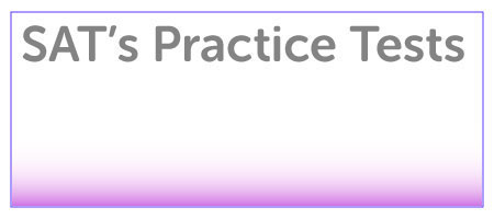 lcp-sats-practice-tests-category