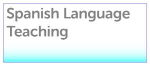 Spanish Language Teaching