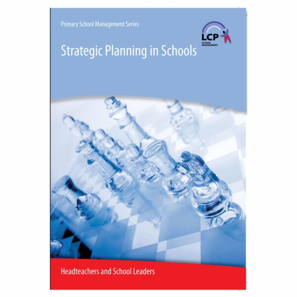 lcp strategic planning in schools