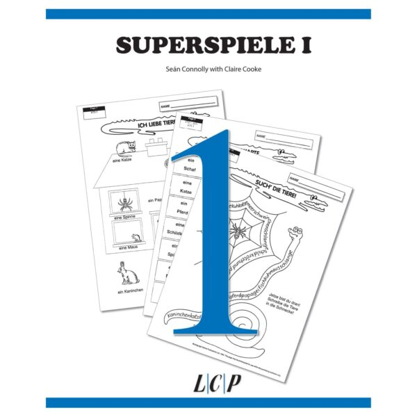 lcp superspiele 1
