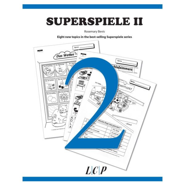lcp superspiele 2