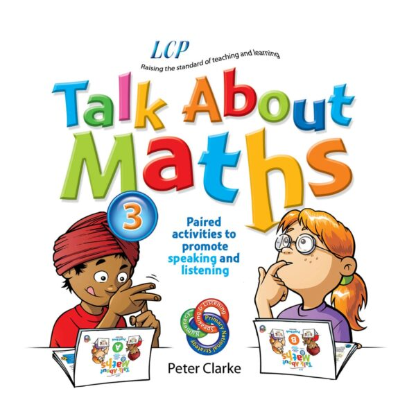 lcp talk about maths 3