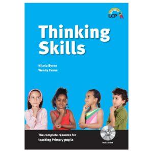 lcp thinking skills