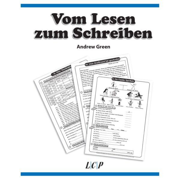 lcp von lesen zum schreiben