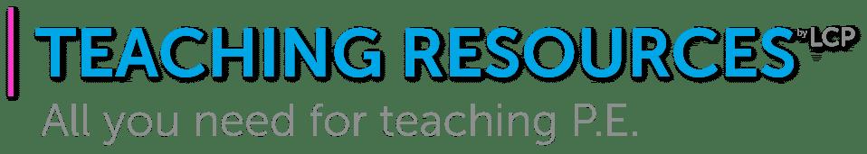 lcp resource slider teaching resources pe