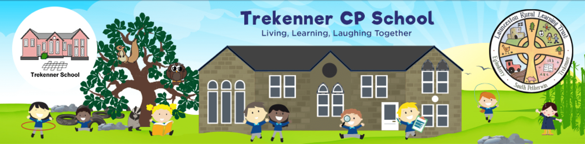lcp-trekenner-slider-background