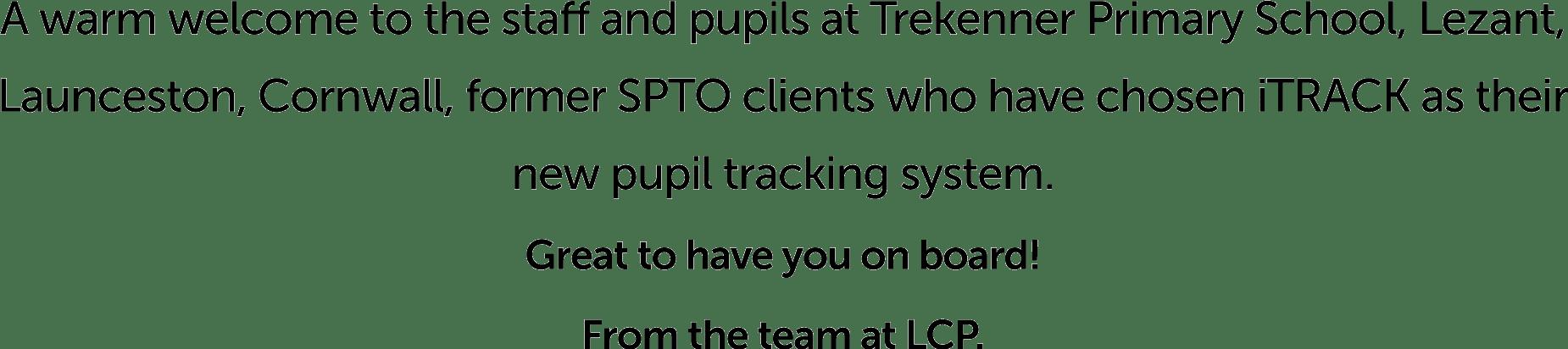 lcp-trekenner-slider-text
