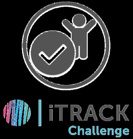 itrack_challenge_icon