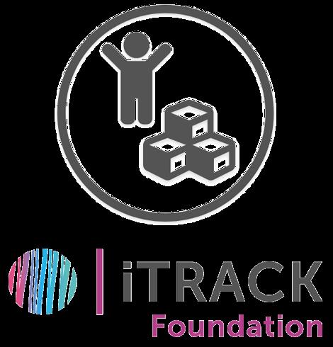 itrack_foundation_icon