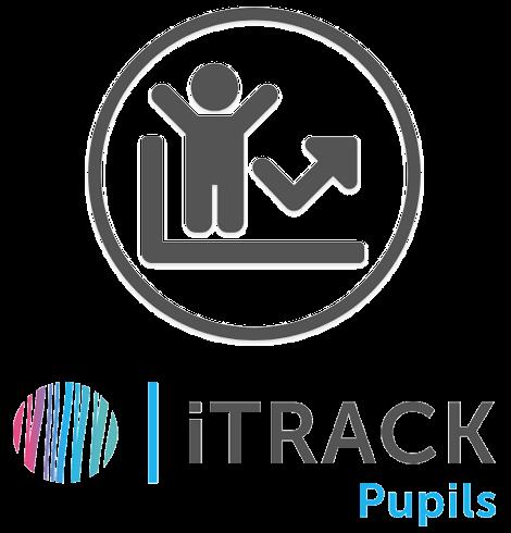 itrack_pupils_icon