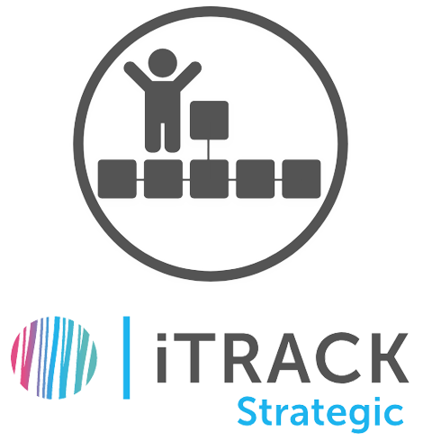 itrack_strategic_icon